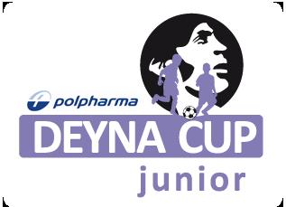 logo-DCJ-polpharma