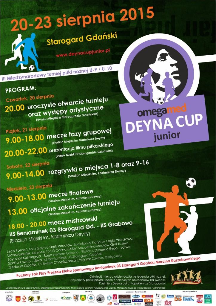 Plakat deynacup 2015 ostateczny-page-001