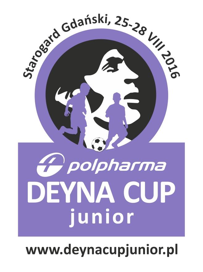 polpharma deyna cup 2016 (2)
