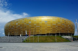 pge-arena