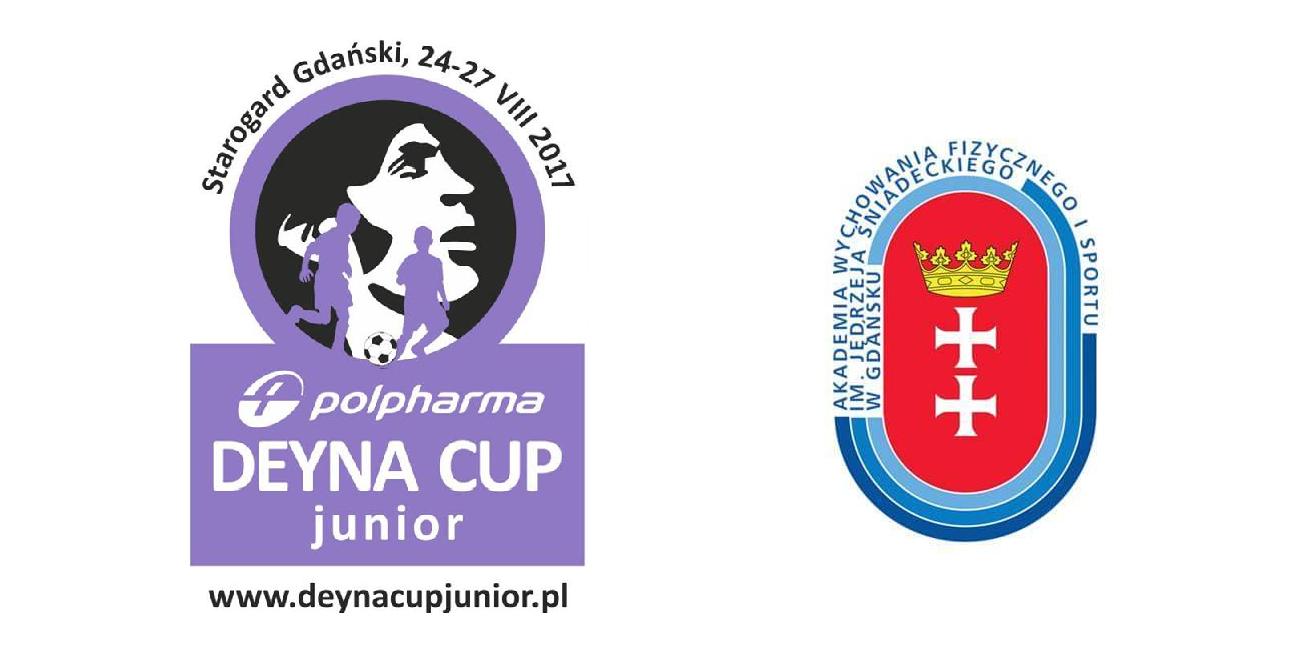 AWFiS w Gdańsku obejmuje patronat merytoryczny nad turniejem