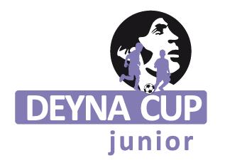 PROGRAM DEYNA CUP JUNIOR 2020  –  21-23 SIERPNIA 2020