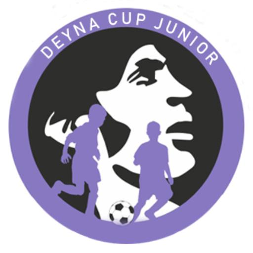 Wyniki poszczególnych meczy rozegranych podczas Deyna Cup Junior 2020